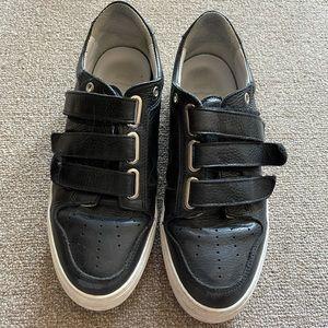 AMI men shoes EU42 made in Portugal